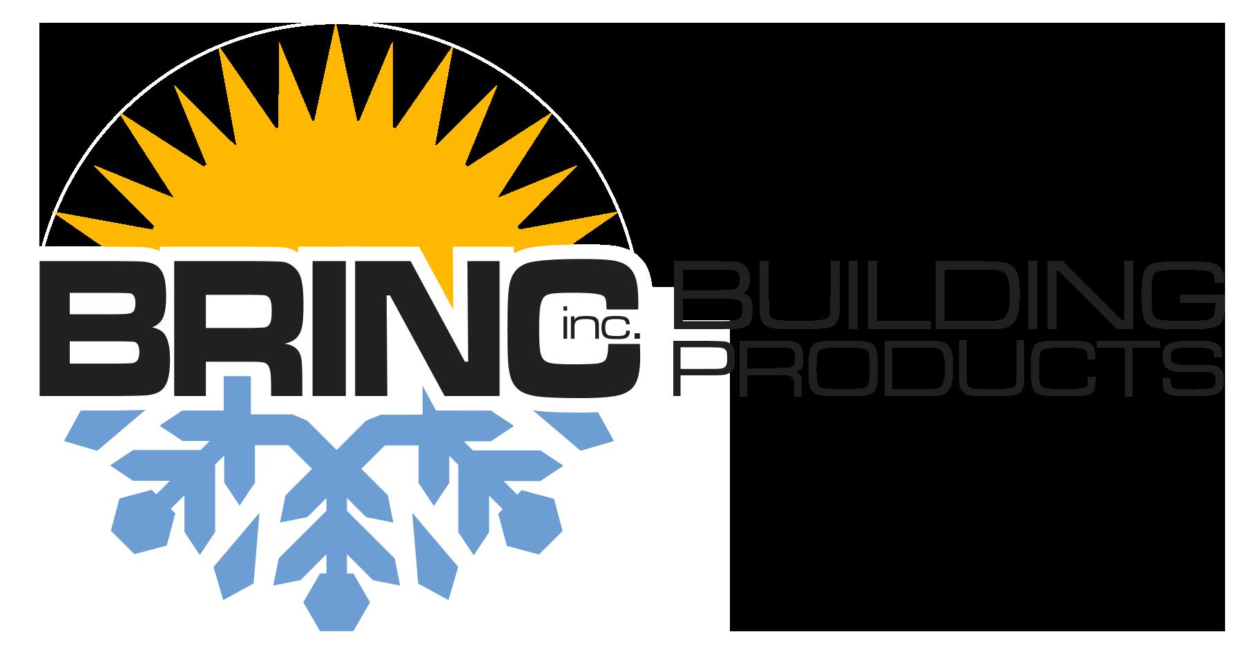BRINC Building Products, Inc.